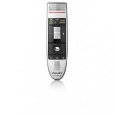 Philips LFH3010 SpeechMike Air Slider INT Integrator Version