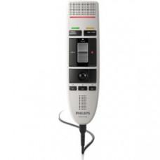 Philips LFH3220 SpeechMike III Classic PHI Integrator Version