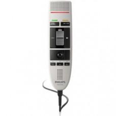 Philips LFH3310 SpeechMike III stregkode Classic INT Integrator Version