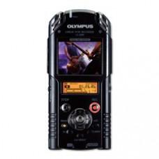 Olympus LS-20M diktafon