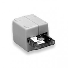 Olympus ME-20 Microcassette tape eraser
