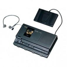 Sony BM-77T kassette afskrivningsæt