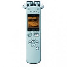 Sony ICD-SX712 diktafon