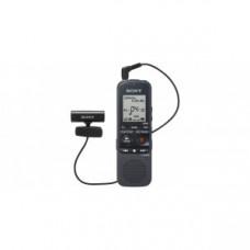 Sony ICD-PX312M diktafon