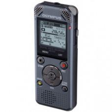 Olympus WS-812 diktafon