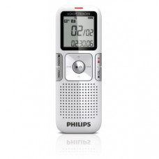 Philips LFH0612 Voice Tracer digital diktafon