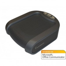 Plantronics Calisto P420-M Speakerphone