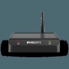 Wlan Adapter til DPM serien 8000 og 96XX