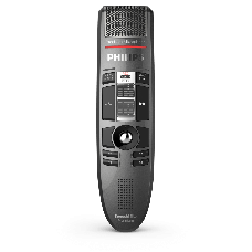Philips LFH3520