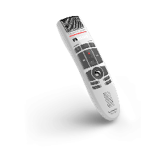 Philips LFH3530