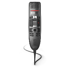 Philips SMP3710