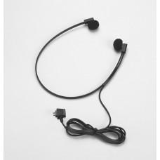 Dictaphone - Spectra høresæt