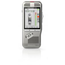 Philips DPM-8300 Digital Diktermaskine integrator