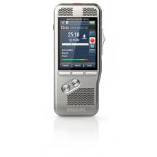 Philips DPM-8200 Digital Diktermaskine