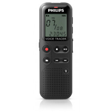 Philips DVT1100