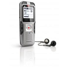Philips DVT3400 diktafon