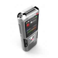 Philips DVT4000 diktafon