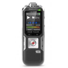 Philips DVT6000 diktafon