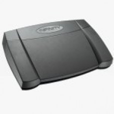 Frisbee - Infinity USB fodpedal