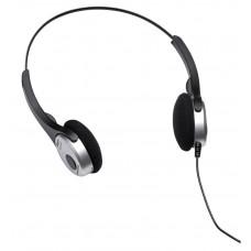 Grundig Digta 565 JACK stik 3,5 mm. høretelefoner walkman type