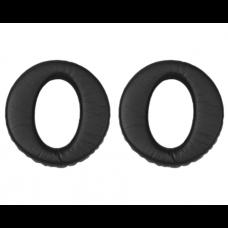 Jabra Evolve 80 ørepuder