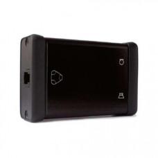 Konftel PA box