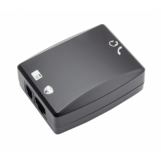 Adapter til bordtelefon, Konftel 55-serien