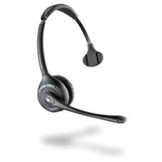 Løst headset med ladeholder Savi 700-serien og CS510