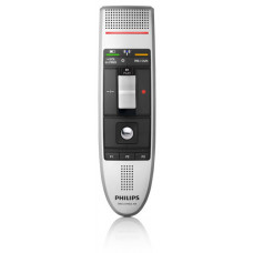 Philips LFH3025