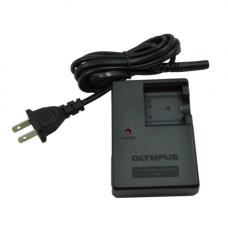 Olympus LI-41C batterilader til Olympus LI-42B