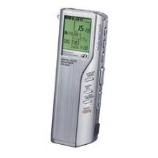 Olympus DS-2200 Diktermaskine