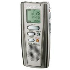 Olympus DS-3000 Diktermaskine