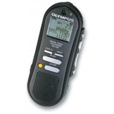 Olympus DS-330 Diktermaskine