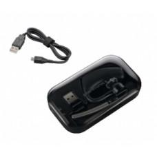 Opladningsetui med USB-kabel til Voyager Legend