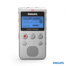 Phillips DVT1300