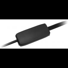 Plantronics APS-1 Elektronisk Hook Switch