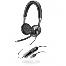 Plantronics Blackwire 725