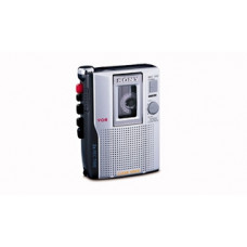 Sony TCM-200DV