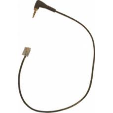 Stub kabel til Alcatel telefoner