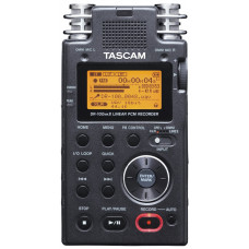 Tascam DR 100MKII