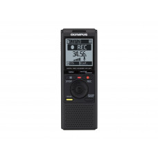 Olympus VN-733PC diktafon