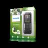 Philips DVT2700 diktafon med Dragon Speech Recognition embalalge