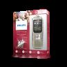 Philips DVT6500 diktafon emballage