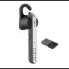 Jabra Stealth UC bluetooth headset