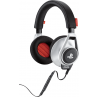 Plantronics RIG PS4 gaming headset