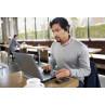 Plantronics Voyager Legend UC til PC og mobil