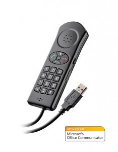 Plantronics Audio 1100M USB telefon