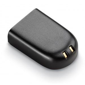 Batteri til Savi Plantronics 440, 740, 745
