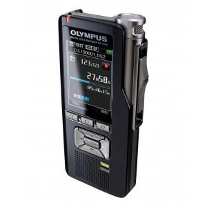 Olympus DS7000