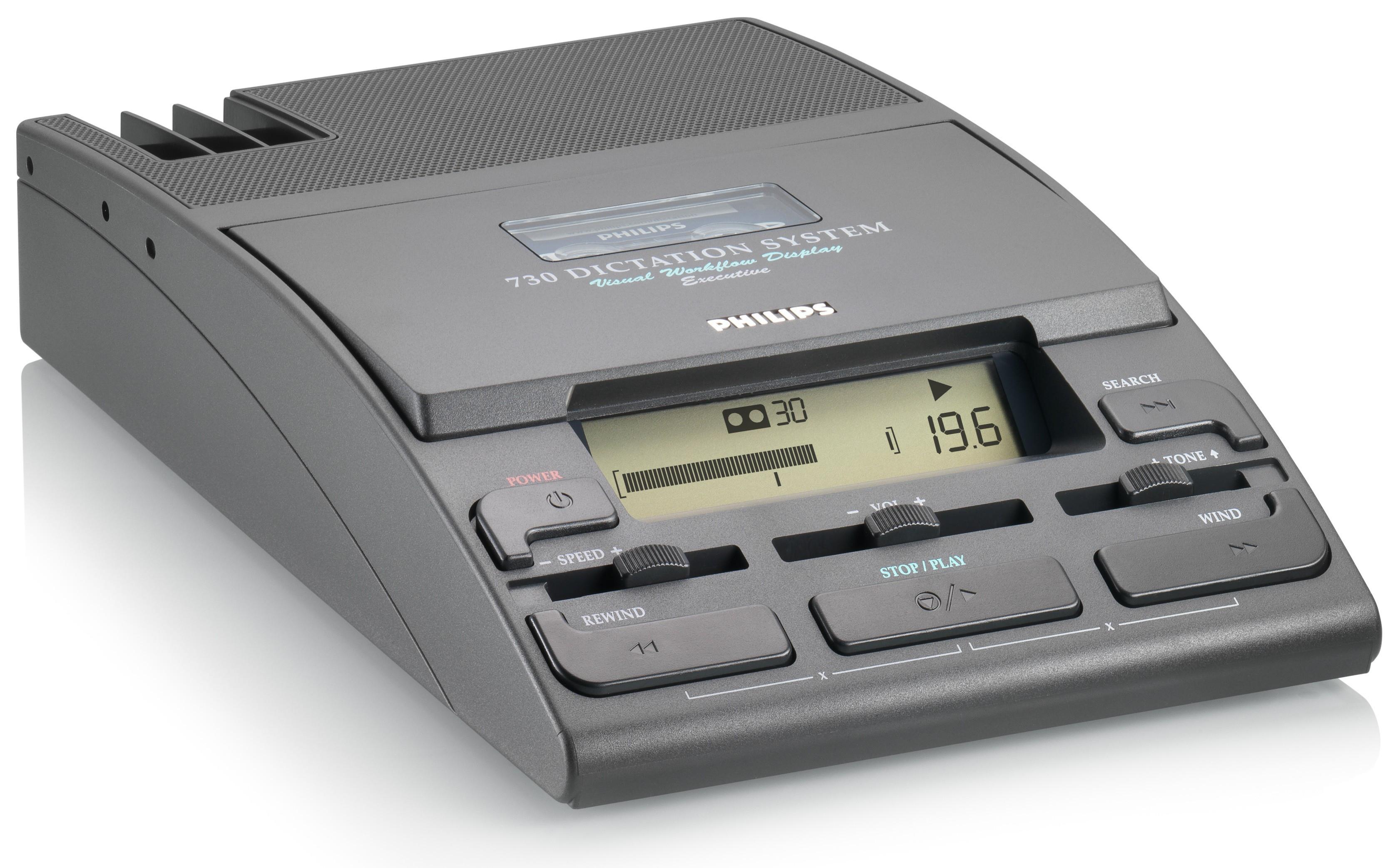 Philips LFH730/10